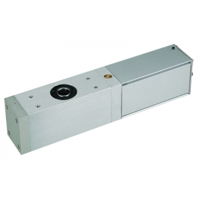 faac sliding gate motor manual